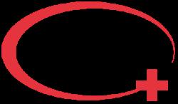 The School Board of Highlands County Employee Health Center Logo